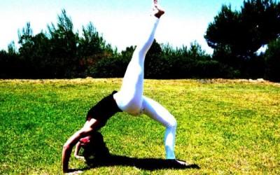 Pilates και Yoga: Σε τι βοηθούν;