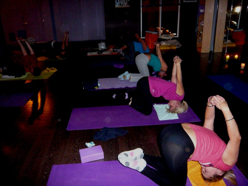pilates-yoga-02