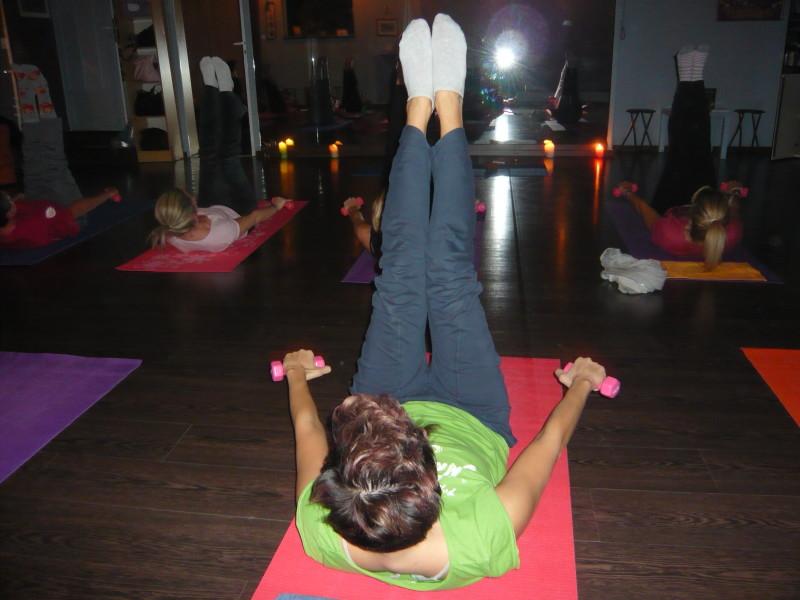 pilates-yoga-03