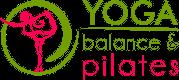 Yoga Balance & Pilates Shala