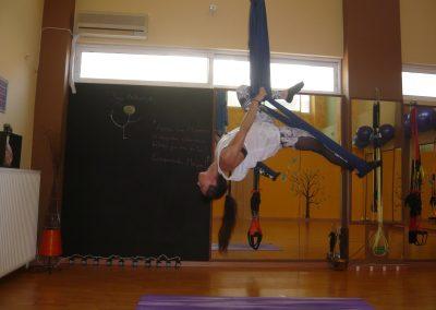 aerial-yoga-P1110593
