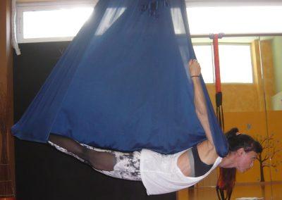 aerial-yoga-P1110609